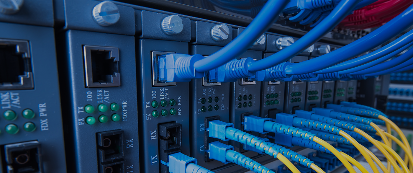 Structured Cabling Concept Advanced Technology Contact Us To Learn More About Our Wiring Services